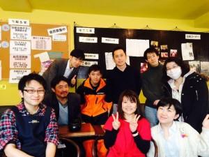 写真 2015-03-22 12 00 30