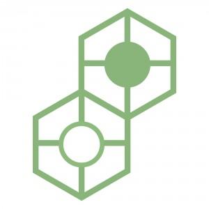 logo_正方形